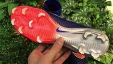 Nike Mercurial Superfly V FG Lieke Martens Boots