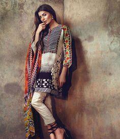 Sana Safinaz Eid Collection SS_5B