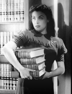 American Actress- Sherilyn Fenn