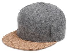 NEW Autumn 65% Wool Cork Cap Sombreros Hombre d38caa5c0c7