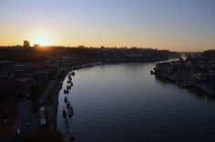 Porto City, Shots, Outdoor, Pilgrims, Sevilla Spain, Hiking, Viajes, Outdoors, Outdoor Living