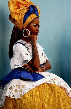 Beautiful people with beautiful hearts. African Beauty, African Women, African Art, African Fashion, My Black Is Beautiful, Beautiful People, Beautiful Women, Beautiful Hearts, We Are The World