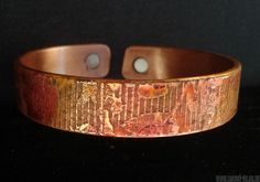 copper magnetic slave bracelets and link bands, stainless steel and scalar pendants, magnetics rings and much more healing products at great prices. Flower Trellis, Health Bracelet, Slave Bracelet, All Brands, Magnets, Jewelry Bracelets, Copper, Pendants, Band