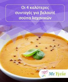 Soup Recipes, Cooking Recipes, Healthy Recipes, Tasty, Yummy Food, Food Decoration, Desert Recipes, Food And Drink, Sweets
