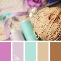 paleta-de-colores-1900