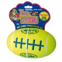 Great #Dog Toy!  Long lasting for heavy duty chewers.