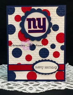 177 Best My Creations Images Card Sizes Etsy Store Goodie Bags