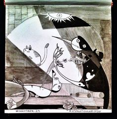 Paolo Voto - #internationalartistday - Pablo Picasso - illustration - #inktober #inktober2015 #inktobersonry #massoneriacreativa - www.massoneriacreativa.com