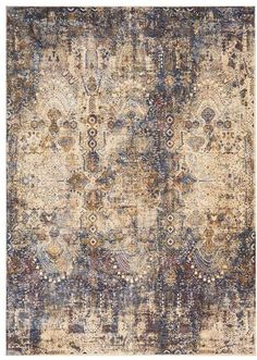 Kenneth Mink Taza Lavar Area Rug, x Carpet Decor, Diy Carpet, Modern Carpet, Modern Rugs, Rugs On Carpet, Stair Carpet, Cheap Carpet, Carpet Ideas, Deep Carpet Cleaning