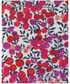 Wiltshire S Tana Lawn, Liberty Art Fabrics. Shop more from the Liberty Art Fabrics online at Liberty.co.uk
