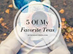Favorite Tea | Tea L