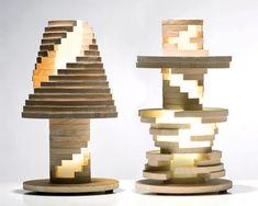 Babele, Italy called MID (manifattura italiana design).