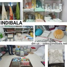 Our clients can avail from us a wide gamut of Home Furnishing Products, we did not just want to create quirky comfortable Home furnishing product line but we wanted to be sustainable when doing it too.....    Our entire range of Home Furnishing Products can be tailor made as per the specifications and requirements of our clients.  Salient Features:  Perfect finish  Durable  Alluring designs  Fine stitch  #indianfashion #homefurnishing #homedecor #indibala #wholesaler #exporter Home Furnishings, It Is Finished, Range, Stitch, Create, Ootd, Homes, Inspiration, Furniture