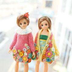 #atomaru #dorandorandoll #dorandoran #toy #kidult #doll #dollstagram #toys #toystagram #아토마루 #도란도란인형 #도란도란 #토이스타그램 #테디베어 #키덜트 #人形 #ドランドラン