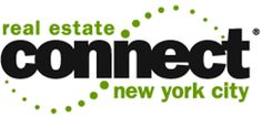 Inman News Announces 24 Ambassadors for Real Estate Connect in New York City January 2014