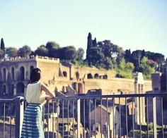 Daniel Wellington, Rome, Photoshoot, Instagram Posts, Photo Shoot, Photography, Rome Italy