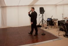 Gary James is the one of the leading Wedding Singers in The UK & North East of England covering more than 70 wedding's & over 120 corporate and private functions each year. Based in the North East of England Gary is a very popular choice for weddings and corporate entertainment in County Durham, Newcastle, Sunderland, and the surrounding areas. He also covers the rest of the UK on a regular basis wowing brides and guests with his silky effortless vocals and charm
