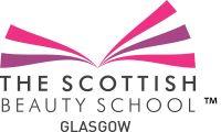 The Scottish Beauty School