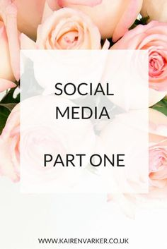 Social Media Part 1 - Getting to grips with Social Media betteradnetwork.com