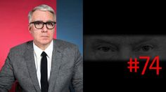 Hysterical Keith Olbermann calls on foreign countries to release damaging intel on Trump - http://www.theblaze.com/news/2017/05/12/hysterical-keith-olbermann-calls-on-foreign-countries-to-release-damaging-intel-on-trump/