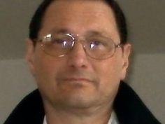 Václav Hejna