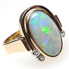 wm6539i-vintage-fine-jewelry-natural-opal-diamond-ring-14k-gold.jpg (300×300)