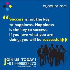 free registration for OYAPRINT.COM. introducing a website to solve all the challenges of printing and packaging by clubbing all the suppliers of #ink, #spareparts #consumables, #chemicals, #machinary #jobworkstations and all the needs of a printer. come and #flexprinting register yourself to India's first printing portal of its own kind. #oyaprint #makeinindia Key To Happiness, Online Printing Services, Spare Parts, Portal, Printer, Challenges, Packaging, India, Website