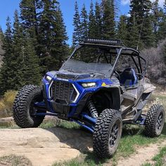 Polaris Side By Side >> 16 Best Polaris Side X Side Images In 2019 Polaris Industries