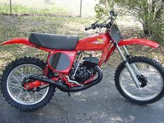 Automobile Finds: 1976 Honda Elsinore Motocross Motorcycle For Sale - - Honda Dirt Bike, Motorcycle Dirt Bike, Honda Bikes, Honda Motorcycles, Motorcycles For Sale, Mx Bikes, Honda Motors, Dirt Biking, Motocross Bikes For Sale