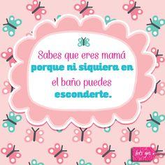#mom #chil #childhood #maternity #mother #kids #imagination #love #amor #mamá #niños #girls #world #niños #frases #hijos #bebé