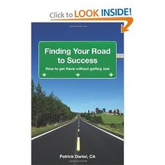 http://haveyouheardbookreview.blogspot.com/2012/03/finding-your-road-to-success-by-patrick.html