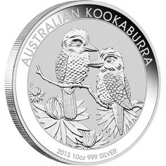 1360 best coins currency tokens images in 2019 coin collecting Franklin Dollar Piece 10oz 2013 australian kookaburra silver coin zurametals golden eagle coins gold coins mint coins