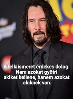 Keanu Reeves, Sad, Reading, Quotes, Fictional Characters, Minden, Quotations, Reading Books, Fantasy Characters