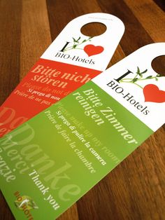 Eco Garden, Grafik Design, Brewery, Bunt, Hotels, Branding, Projects, Fine Dining, Cleaning