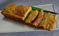 Gluten-free Sweetcorn & Maize Meal Cornbread