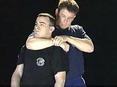 Krav Maga, The Best Defense, by the International Krav Maga Foundation #kravmaga