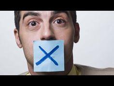 Erkeklerin En Hassas Yerlerine Aldığı Komik Kaza Videoları ►Funny Videos...