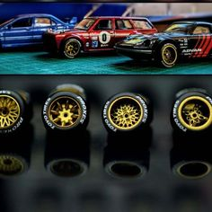 KREAuto custom wheels for hot wheels diecast cars Custom Hot Wheels, Vintage Hot Wheels, Hot Wheels Cars, Custom Cars, Funny Car Drag Racing, Funny Cars, Auto Racing, Cool Sports Cars, Rubber Tires