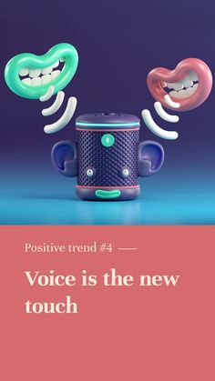 Voice search is set to be the new touch as the Alexas and Siris of this world are accepted as part of the family. The Marketing, Social Media Marketing, New Social Network, How To Become Smarter, Space Games, Schools First, Digital Strategy, The New School, Digital Trends