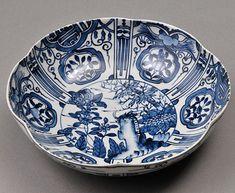 藤本能道 -  Japanese / Japan Antiques : More At FOSTERGINGER @ Pinterest ⚪️