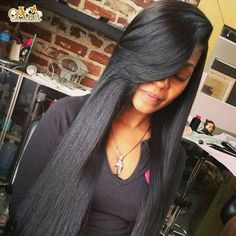 250% Density Full Lace Human Hair Wigs For Black Women Glueless Full Lace Wigs Brazilian Straight Lace Front Human Hair Wig
