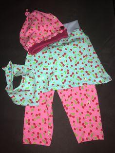 Pajama Pants, Pajamas, Dresses, Style, Fashion, Pjs, Vestidos, Swag, Moda