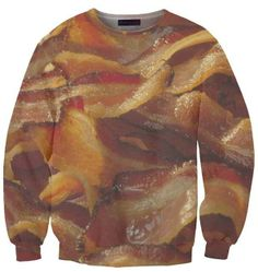 Pop Culture-Printed Sweaters - Belovedshirts Line of Clothing