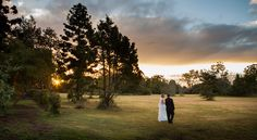 Toowoomba Photographer specialising in wedding Wedding Commercial Industrial Product Corporate Headshots Corporate Headshots, Commercial Photography, Homesteading, Country Roads, Wedding Photography, Sunset, Sunsets, Profile Photography, Wedding Photos