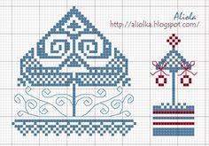 Gallery.ru / Фото #22 - Новый год и Рождество_1/freebies - Jozephina