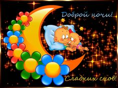 Good Night, Tweety, Christmas Ornaments, Holiday Decor, Creative, Cards, Amazing, Photos, Night
