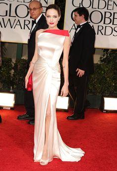 elle-15-hall-of-fame-Angelina-Jolie-Versace-Globes-2012-xln