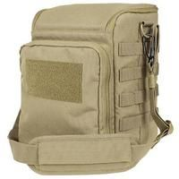 Condor Outdoor Camera Bag Tan ** Read more at the image link. Condor Tactical, Tactical Gear, Photo Bag, Tactical Clothing, Camera Case, Sport, Cell Phone Accessories, Footwear, Backpacks