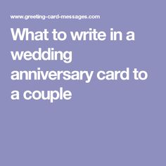 Delightful to help our website, with this period I will explain to you about What To Write In A Wedding Card Messages. wedding wishes what to write in a wedding card. need help with what to write in a. Anniversary Message Couple, Wedding Anniversary Quotes For Couple, Anniversary Card Sayings, Anniversary Wishes For Friends, Wedding Anniversary Greetings, Anniversary Cards For Husband, Birthday Wishes, Birthday Quotes, Birthday Cards