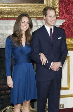 Kate Middleton. #smile #SchulhofCenter
